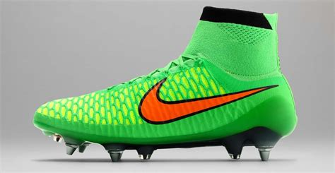 new football shoes nike new nike 2015 football boot colorways nike highlight