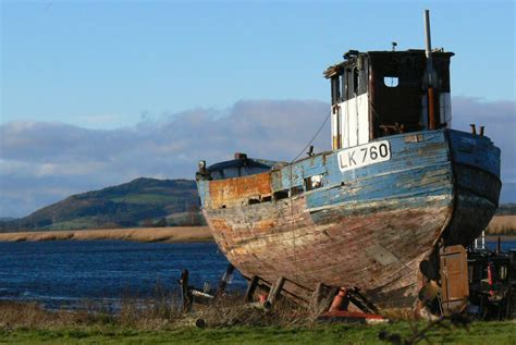 old fishing boat images pin by myfanwy tristram on reference pinterest