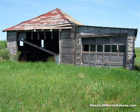 bentley garage bentley garage ghosts of dakota