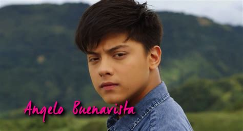 foto aktor filipina daniel padilla the promise 2000 vs 2015