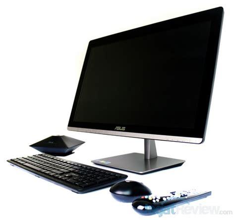 Kabel Data Asus Tidak Terbaca Di Laptop review asus et2321 all in one pc untuk berbagai keperluan anda jagat review