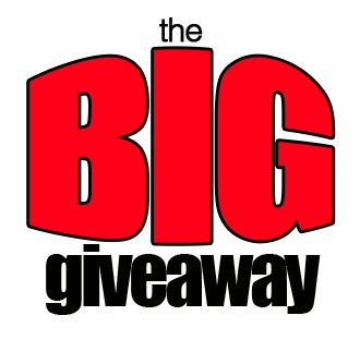 Lucky Magazine Giveaways - october giveaways staten island parent