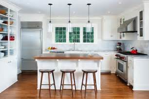 shaped kitchen designs decorating ideas design trends naperville adam hartig akbd transitional