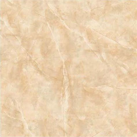 china textures ceramic tile jw606026 china polished
