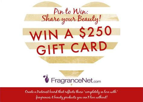 Fragrancenet Gift Card - 17 best images about completely in love with fragrancenet