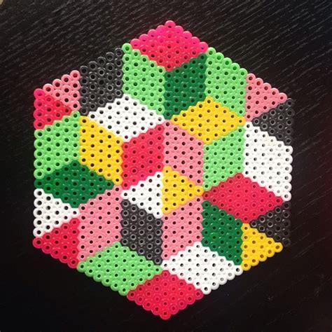 bead pattern ideas perler bead design by tinakrag for the kids pinterest