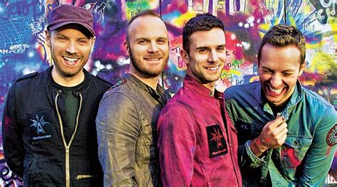 coldplay members coldplay have added another two stadium shows to their