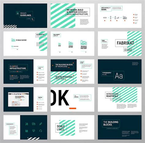 book layout powerpoint 25 best ideas about presentation design on pinterest