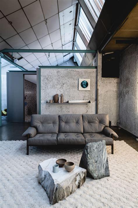 interior design trends    milan design week