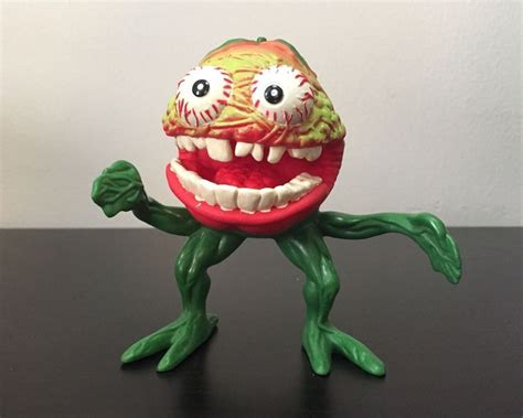 killer tomato toys 55 best images about aaaa tomatoes on