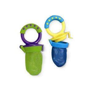 chupones alimentadores alimentador para beb 233 regalos originales regalos originales