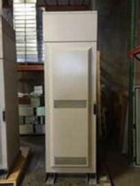 purcell rac68aux battery cabinet siteflex 42ru telecom