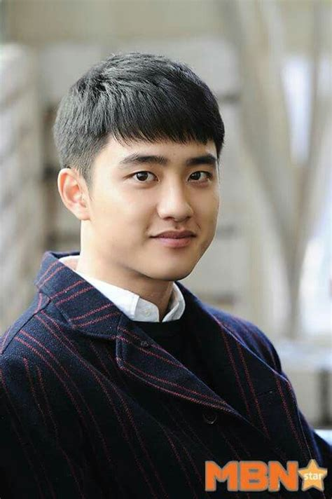 download film do exo pure love do kyungsoo pure love movie interview do kyungsoo d