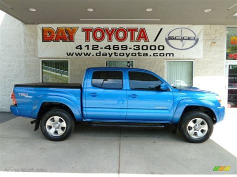 2005 Toyota Tacoma Prerunner Towing Capacity 2005 Toyota Tacoma Prerunner Black 2005 Toyota Tacoma