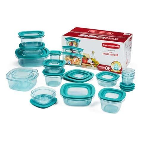 rubbermaid kitchen storage containers storage designs
