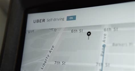 Massachusetts Background Check 8 000 Uber And Lyft Drivers Fail Background Checks In