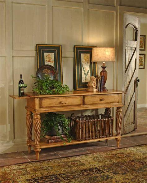 Antique Pine Furniture antique pine furniture in south carolina antiques center