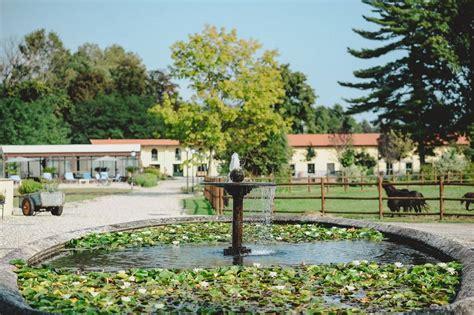 villa necchi pavia villa necchi historic hotel gambol 242 gambol 242 pavia