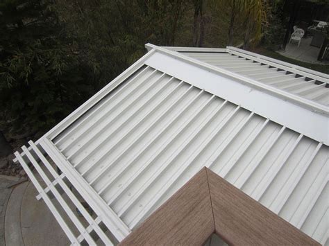 solid roof covers north county solid roof covers north county residential patios