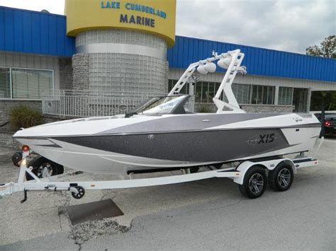axis boats for sale in kentucky 140 hp boats for sale in somerset kentucky