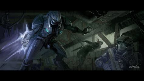 halo wallpaper abyss halo full hd wallpaper and background 1920x1080 id 142052