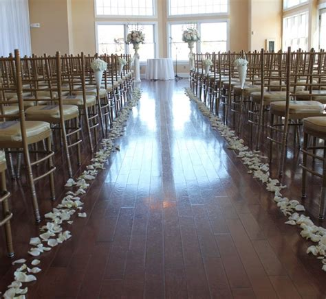 Wedding Venues Gloucester Ma by Cruiseport Gloucester Gloucester Ma Wedding Venue
