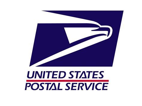 usps logo png images