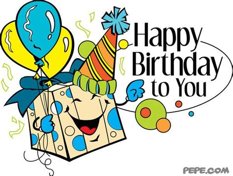 Happy Birthdays To You by Happy Birthday Sia 3621699 Arjun Forum