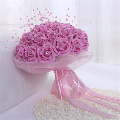 Beautiful Wedding Flowers by Beautiful Flowers For Weddings Beautiful Wedding Bouquet