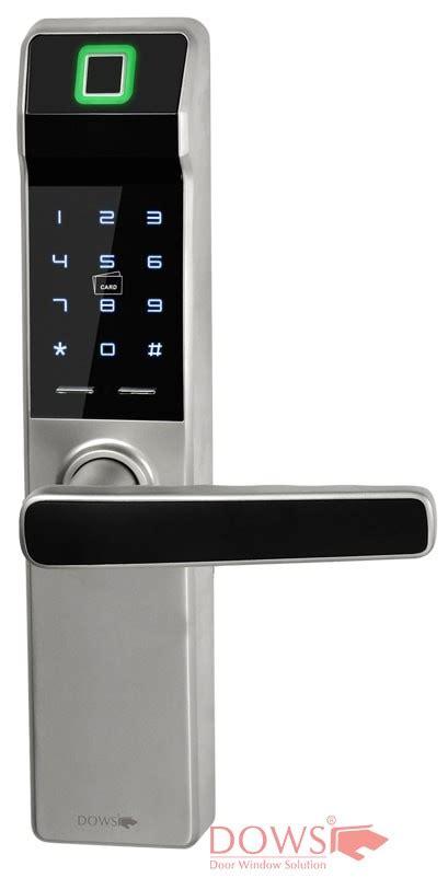 Kunci Pintu Rumah Belleza harga handle pintu geser dan handle pintu belleza di kota