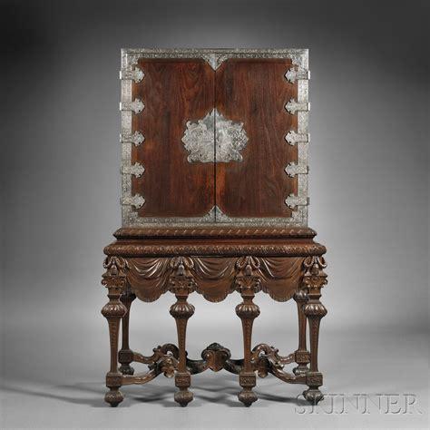 european couches european furniture decorative arts sale 2663b