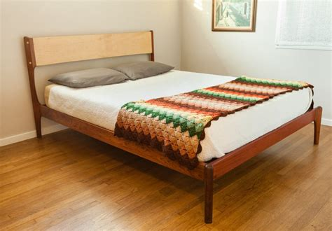 mid century bedding mid century bedding 28 images mid century bed natural