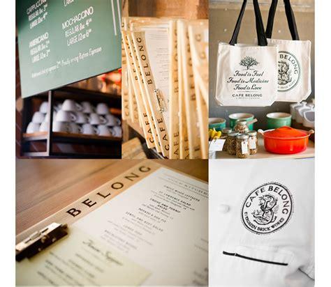 chad roberts design restaurants chad roberts design restaurants