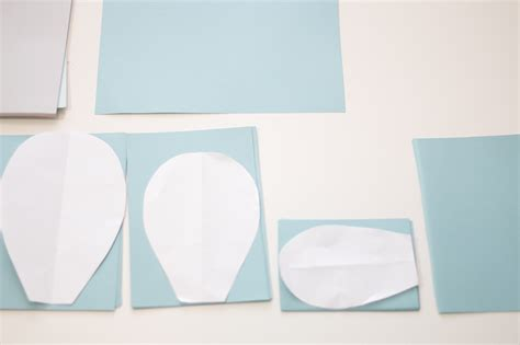 large paper flower templates paper flower backdrop ash and crafts