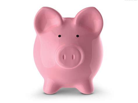 piggy banks pink piggy bank www pixshark images galleries with