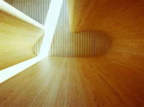 interior space interior space by sentimentalfreak on deviantart