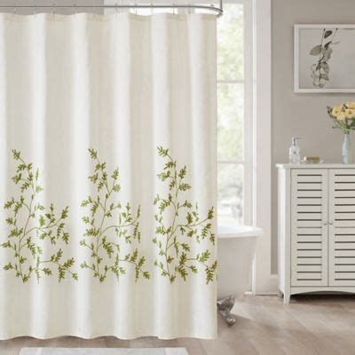 brown green shower curtain sage green and brown shower curtains curtain menzilperde net