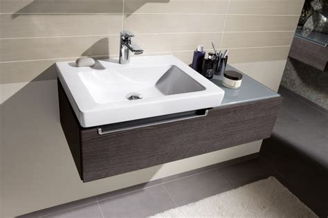 Villeroy And Boch Bathroom Furniture 37 Best Villeroy Boch Furniture Colours Images On Pinterest Colours Graffiti And Graphite