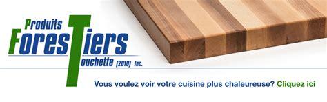 fabriquer un comptoir de cuisine en bois with fabriquer un