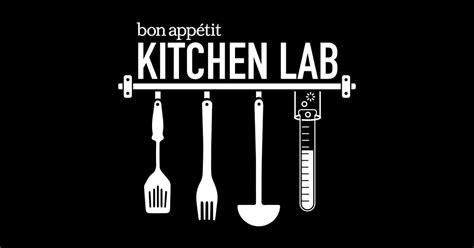 review cutthroat kitchen tv club the a v club bon app 233 tit kitchen lab video series