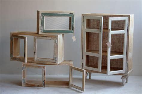 sgabelli fai da te muebles reciclados de segnomaterico decoraci 243 n hogar