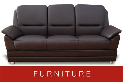 sofa beds on sale sydney size of sofafoam sofa bed