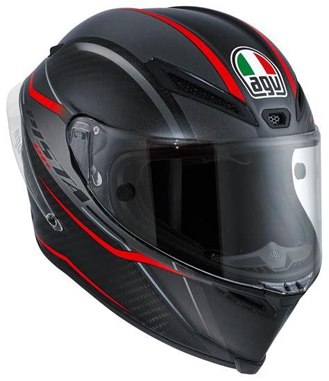 agv motocross helmets agv pista gp gran premio helmet size lg only 36 499