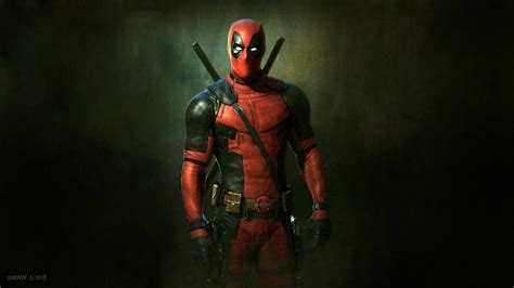 deadpool free 22 deadpool hd wallpapers high quality