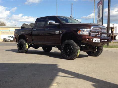 cadenas tire shop alice texas alice commercial tire service llc home facebook