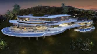 architecture concept exceptional architecture concepts from vantage design group