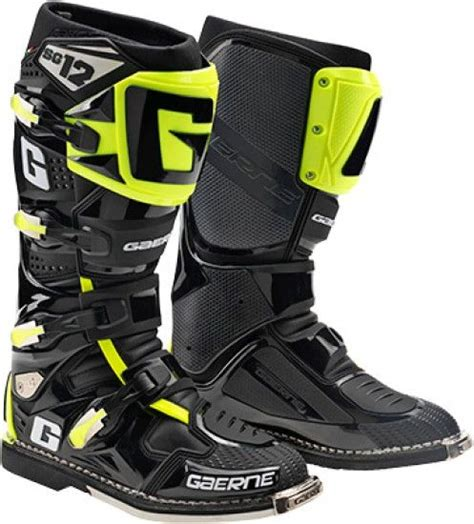 best motocross boots for the money 55 best motocross gear images on pinterest motocross