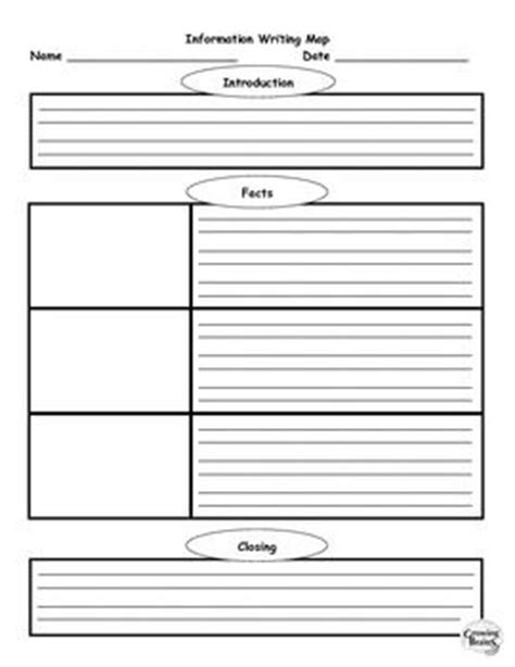 Graphic Organizers For Writing Expository Essays by Expository Essay Graphic Organizer Elementary Writefiction581 Web Fc2