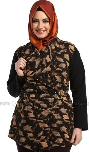 Dress Wanitamuslim gambar baju kerja muslim wanita gemuk png 312 215 530 blouse