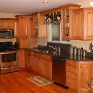 thomasville kitchen cabinets reviews furniture stylish thomasville cabinets for modern kitchen